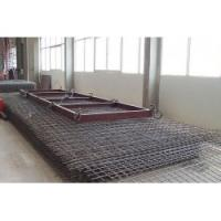 Wholesale Welded Sheet from china suppliers
