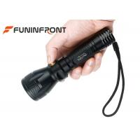 Wholesale 10 Watts Powerful CREE XM-L L2 LED Waterproof Dive Torch Underwater 100 Meters from china suppliers