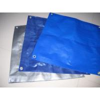 Wholesale PVC Tarpaulin from china suppliers