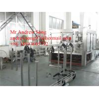 Wholesale Filling Machinery from china suppliers