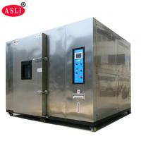 Wholesale High temperature aging test room from china suppliers