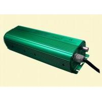Wholesale Dimmable Digital Grow Light Ballast , Green 250W HPS Lamp Ballast from china suppliers