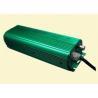Buy cheap Dimmable Digital Grow Light Ballast , Green 250W HPS Lamp Ballast from wholesalers