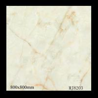 Wholesale microlite porcelain tiles PY-MJ8203 from china suppliers