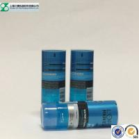 Wholesale Customized Aluminum Barrier Laminate Tube Cosmetic Airless Tube Container from china suppliers