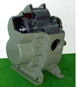 Wholesale Blowers from china suppliers