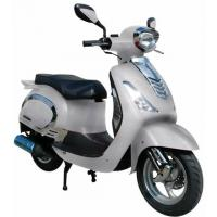 Wholesale Gas Scooter YIYING from china suppliers