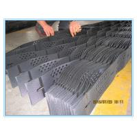 Wholesale HDPE Geocell / Geocell Cellular Confinement System from china suppliers
