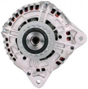 Wholesale Custom Bosch Car Alternator CA1819IR , LRA02321 , 23321 , 0121615013 from china suppliers