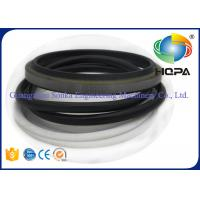 Wholesale Bucket Cylinder Seal Kit from china suppliers