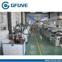 Beijing GFUVE Electronics Co.,Ltd.