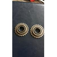 Wholesale 949839602181 9498 396 02181  Sprocket wheel R1.0 from china suppliers