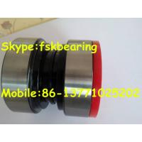 Wholesale F 200007 Truck Wheel Bearings 100 × 148 ×  135 × 40 Rear Axle Bearing from china suppliers
