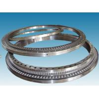 Wholesale External Gear Slewing Ring Bearings from china suppliers
