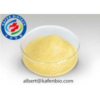 Wholesale 99% Pharmaceutical Raw Materials Acitretin / Etretin CAS 55079-83-9 from china suppliers