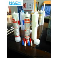 Wholesale polyurethane adhesive & sealant paper cartridge with good quality and cheap price from china suppliers