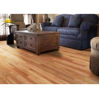 Wholesale Environmentally Friendly Living Room Wooden Floor Maple Material Sound Absorption from china suppliers