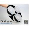 Buy cheap Customized Design Restaurant Ceiling Light Restaurant Ceiling Lamp 15W AC86-265V from wholesalers