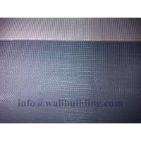 Wholesale blue plastic insect screen mesh 16x14 from china suppliers