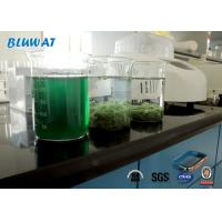 Wholesale Dicyandiamide Formaldehyde Polycationic Flocculation Water Decoloring Chemicals from china suppliers