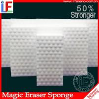 New Hot Creative High Effective Utensils Cleaning Sponge for Kitchen