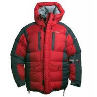 Wholesale Men′s Outer Wear from china suppliers