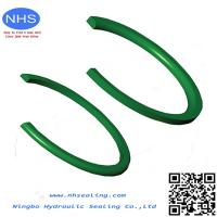 Wholesale Backup Rings/Teflon Back-up Rings/Customized EPDM, FKM, Silicone, NBR Back up Ring from china suppliers