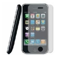 Wholesale Iphone 4s matte screen  protector from china suppliers