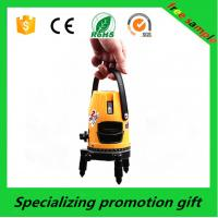 Wholesale High Accuracy Small Construction Laser Level With Yellow Case from china suppliers