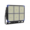 Buy cheap RoHS 1080W LED Stadium Floodlights , Waterproof Led Flood Lights Super brightness from wholesalers