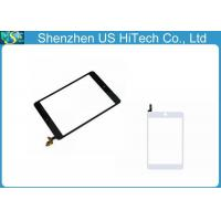 Wholesale Replacement Ipad LCD Screen 7.9 Inch Ipad Mini Touch Screen Digitizer from china suppliers