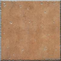 Wholesale Porcelain Rustic Tile from china suppliers
