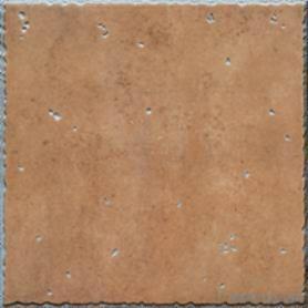 Quality Porcelain Rustic Tile for sale
