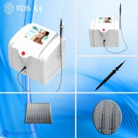 Buy cheap blood vessel vascular spider vein removal for facial spider vein removal from wholesalers