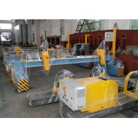 Wholesale CNC Steel Cutting Machine from china suppliers
