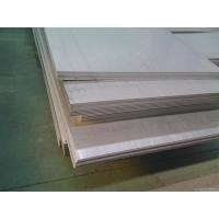 Wholesale Professional Hot Rolled Stainless Steel Plate SS Sheet Metal GB/T4238 JIS G4304 from china suppliers