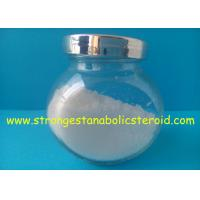 Wholesale 315-37-7 Testosterone Enanthate Powder Anabolic Steroid Hormone Primoteston from china suppliers