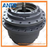 Wholesale 31N8-40070 31N8-40071 31N8-40054 Excavator Final Drive , R290-7 R305-7 R320-7 Travel Reduction Gear from china suppliers