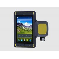 Quality GPS Tablet Handheld Tablet GPS Surveying Equipment RTK Receiver Android System Tablet for sale