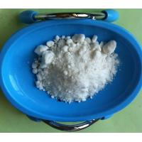 Wholesale Factory Supply Zinc Chloride 98% Industry Grade from china suppliers
