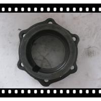 Wholesale 240201603,FOTON MAIN REDUCER BEARING COVER,FOTON TRUCK PARTS from china suppliers