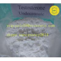 Wholesale Undecanoate Testosterone Anabolic Steroid from china suppliers