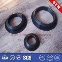 Wholesale Customized Automotive Rubber Gasket  from China from china suppliers