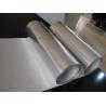 Buy cheap Aluminum Foil Fiberglass Cloth (AL-110) from wholesalers