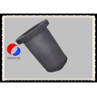 Wholesale Hard Rigid Graphite Felt Customized Cylinder Single Crystal Growth Furnace from china suppliers