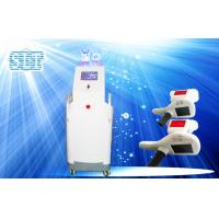 Wholesale Updated Coolshape Cryolipolysis Slimming Machine For Body Sculpting / Waist Fat Removal from china suppliers