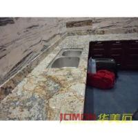 Wholesale Kitchen Top, Granite Kitchen Top (XMJ-VT03) from china suppliers