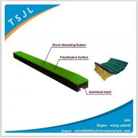 Wholesale Material Handling Equipment Parts Conveyor impact cradle/bed from china suppliers