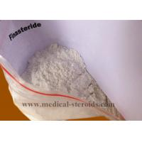 Wholesale Proscar Finasteride Male Enhancement Steroids Treating Enlarged Prostate Glands and Hair Loss from china suppliers