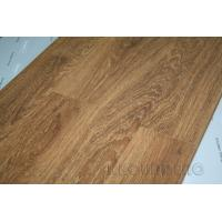Wholesale Old Oak 12mm Laminate Flooring from china suppliers